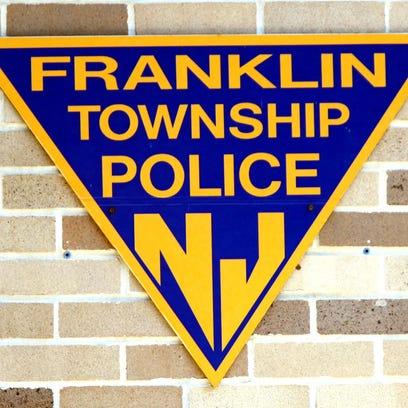 -Franklin Township Police Police carousel 06.jpg_20140626.jpg