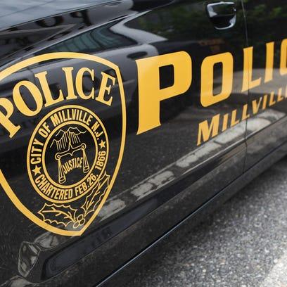 -Millville Police Carousel 11.jpg_20140622.jpg