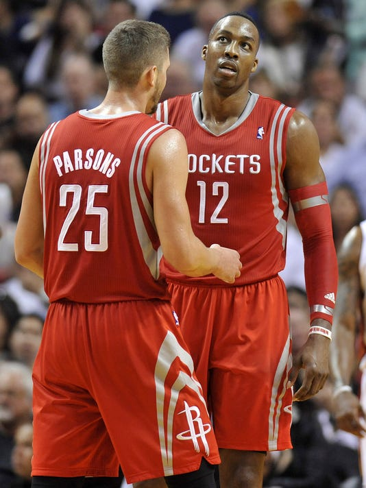 19aee8a92 NBA free agency winners and losers  Houston s problem