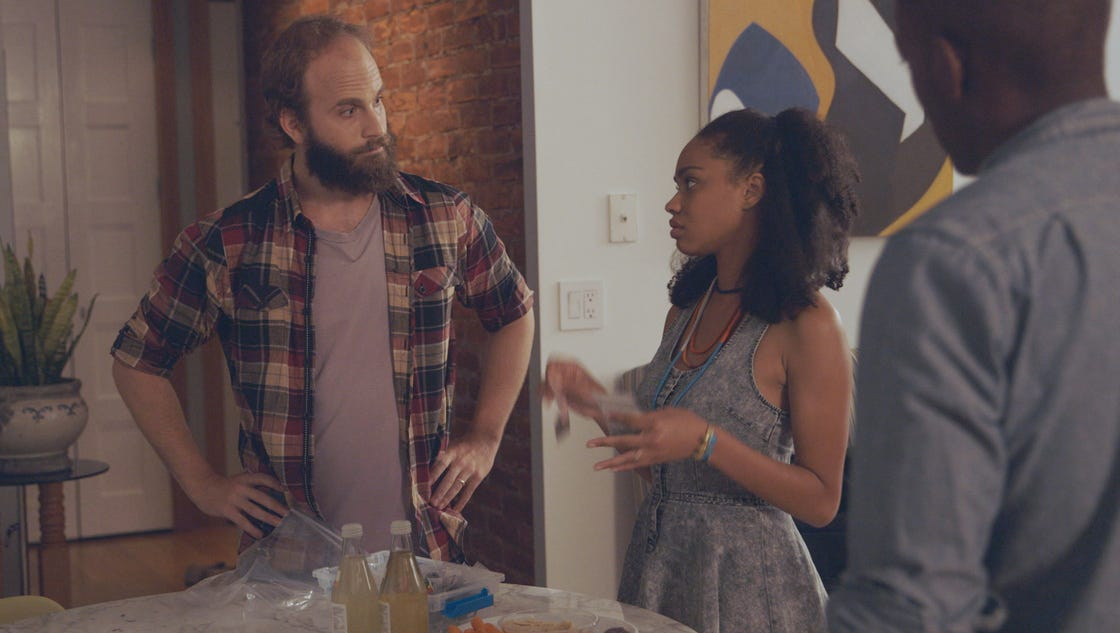 how to watch high maintenance online