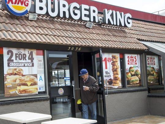 Fast Food Restaurants Fort Collins Co