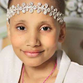 10-year-old loses battle with rare cancer