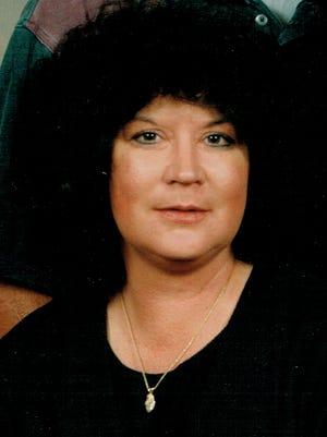 Donna Irene Abbott Shaffer, 61 of Windsor, passed away suddenly at her home on Wednesday, Feb. 11, 2015.