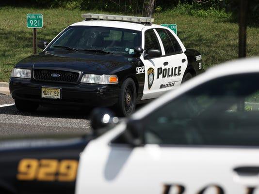Millville_Police_carousel_07 (2).jpg
