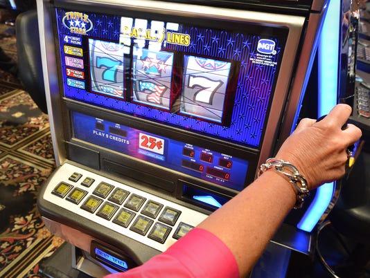IMG_-sby_0425_casino_MAI_4_1_694244MM.jpg_20130507.jpg