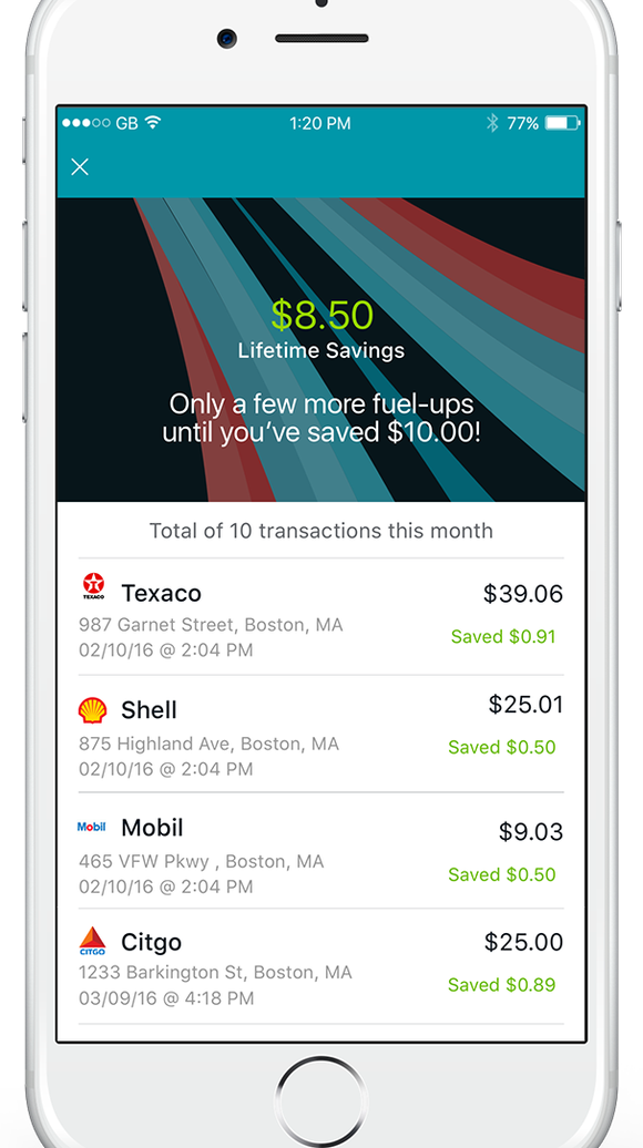 GasBuddy's new payment plan promises to save consumers