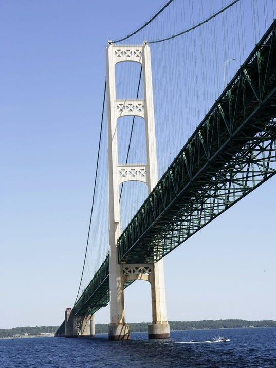 635786800141102057-bridge-stuff08-6.20.47-PM.j-1-1-525T6RNO-L332102513