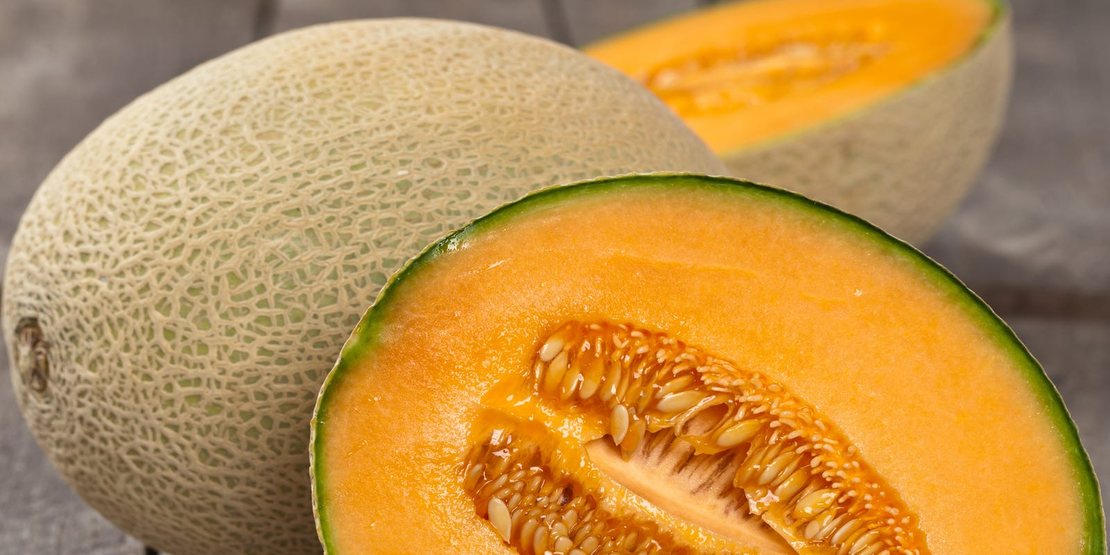 California Cantaloupes Are Fragrant Juicy And Delicious To freeze cantaloupe successfully, start with fresh, ripe melons. california cantaloupes are fragrant