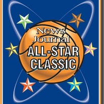 Tickets on sale for 40th News Journal All-Star Classic doubleheader