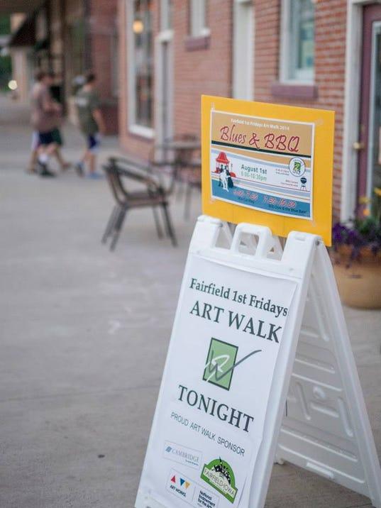 fairfield-art-walk-august-2014-2.jpg