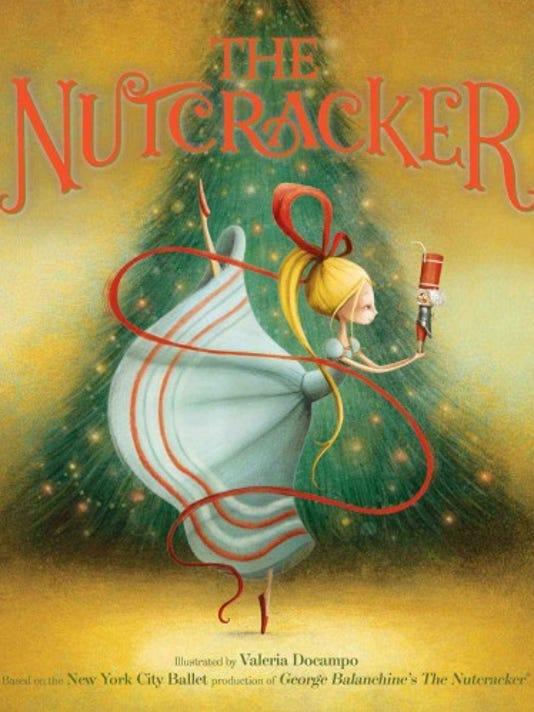 636171831654233352-the-nutcracker.jpg