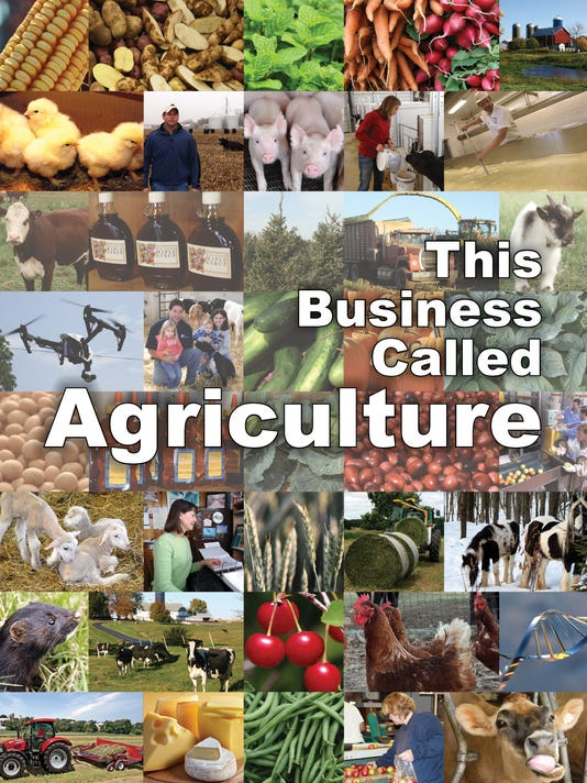This-Business-Called-Agriculture.jpg