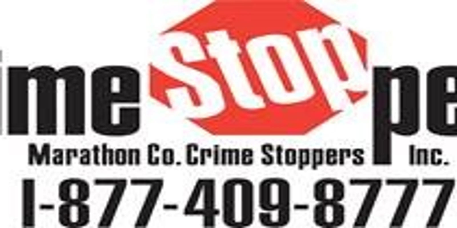 Crime Stoppers: Numerous fraud reports involve iTunes gift cards