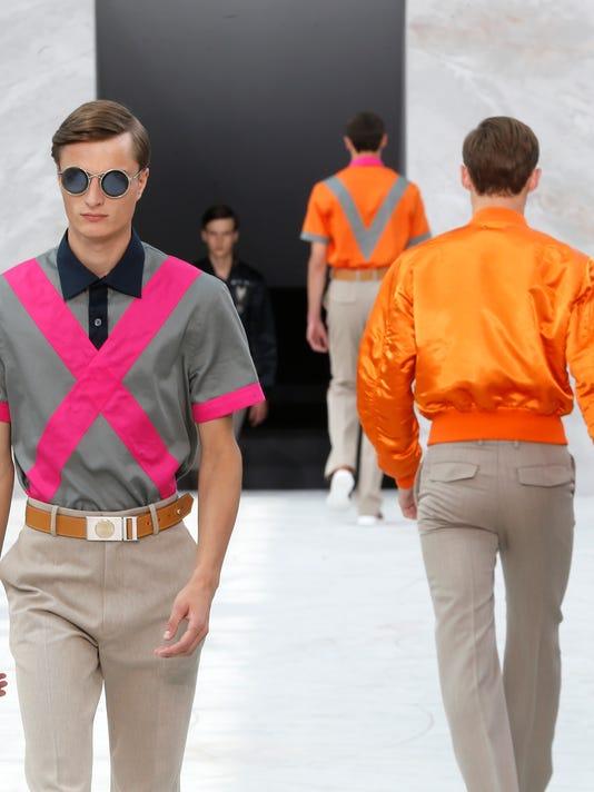 Paris Fashion Vuitton_Atki.jpg