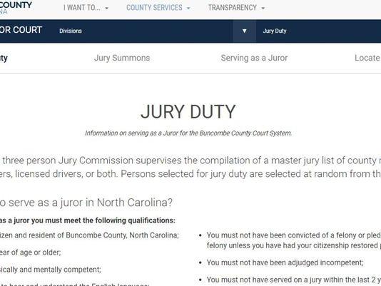 636622573022497495-jury-duty-page.JPG