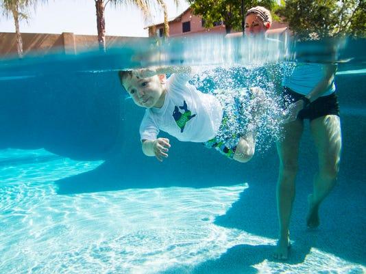 PNI Infant Swimming Resource 0707 MAIN