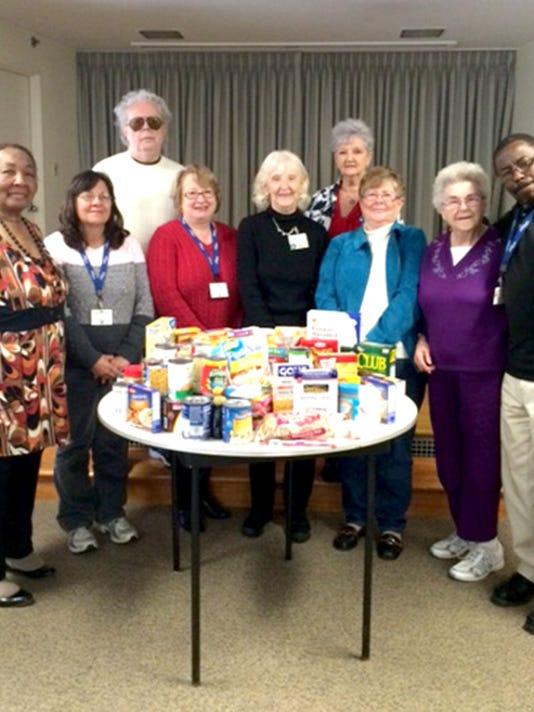 Food-Collection-Volunteers.jpg
