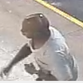 Detectives believe that this unidentified man is connected to the burglary of a business in the 2800 block of MacArthur Drive on Sept. 17.