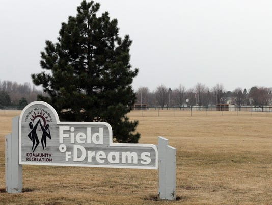 field-of-dreams.jpg
