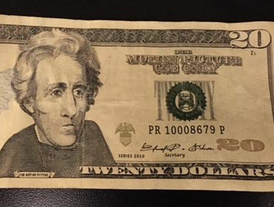 APD-fake-Money2.jpg
