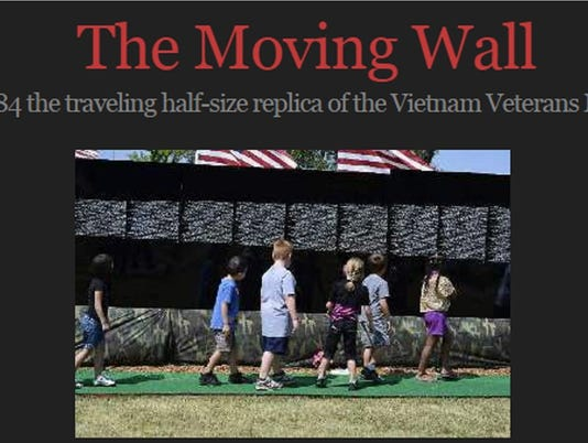 The-Moving-Wall.jpg