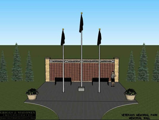 635797329668125894-Veterans-Wall-rendering