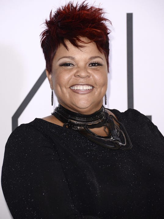 Tamela mann single