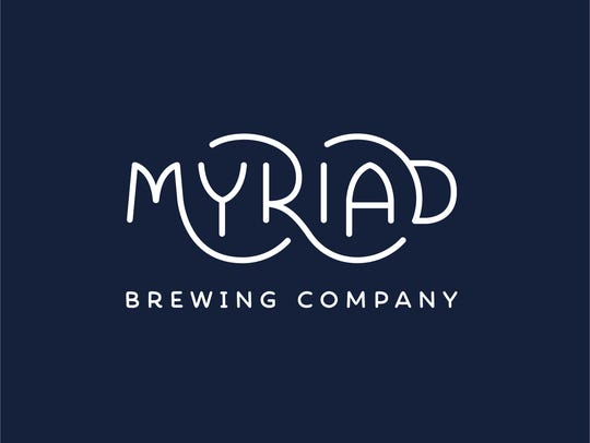 Myriad Brewing Co.