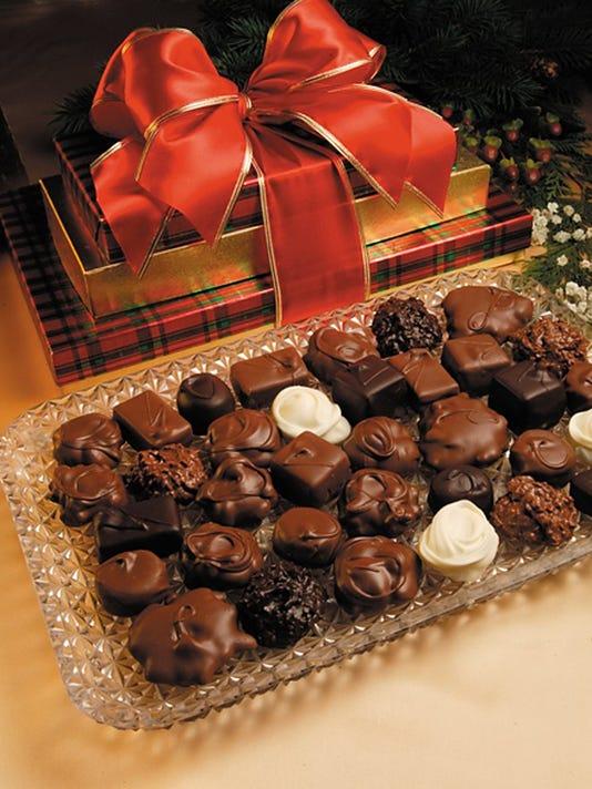 636292507747247714-Holiday-Sampler-of-Seroogy-s-chocolates.jpg
