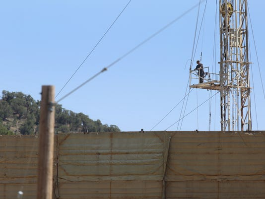 Oil_and_Gas_Federal_Oversight__jhuetter@rgj.com_4.jpg