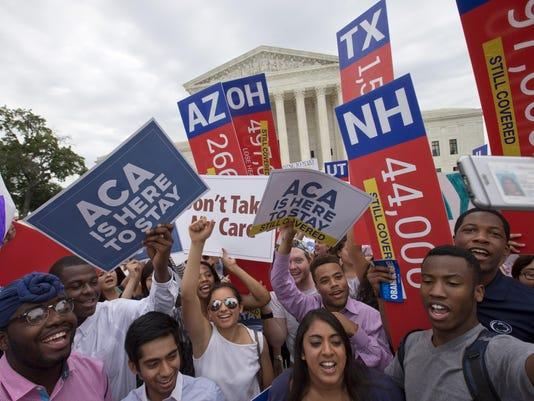 Supreme Court Health _Fran
