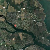 Rehoboth Bay community hopes to expand marina