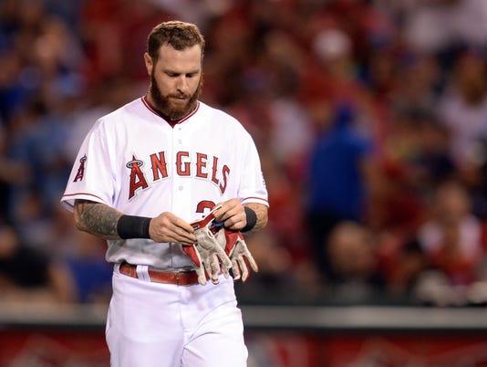 MLBPA denies Josh Hamilton's contract contains an alcohol/drug clause