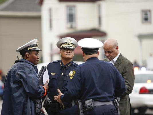 061915 OfficerShooting