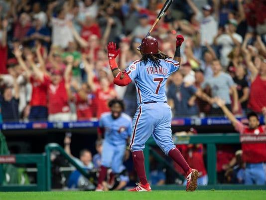 APTOPIX_Marlins_Phillies_Baseball_68848.jpg