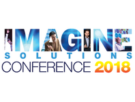 Scholarships Available to Attend 2018 Imagine Solutions Conference