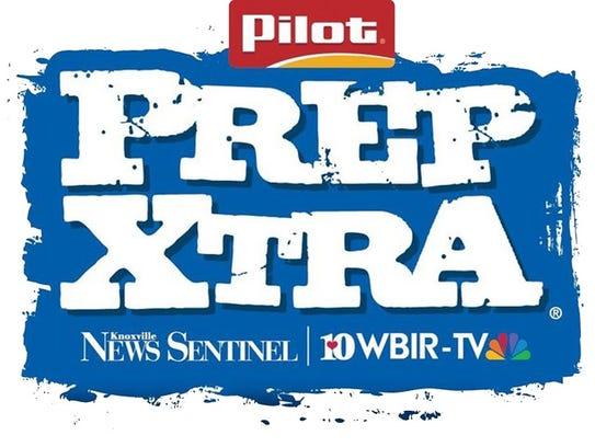 PrepXtra