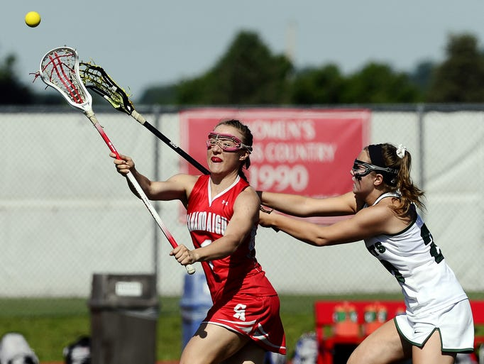 canandaigua girls The official site of canandaigua lacrosse, 2009 new york state class b state champions find all the latest information on the canandaigua braves boys.