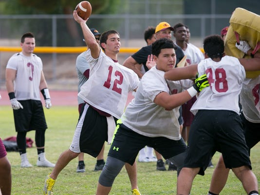 PNI mountain pointe spring fb 0513