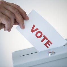 Know your ballot: Proposed taxes, including renewals and continuations