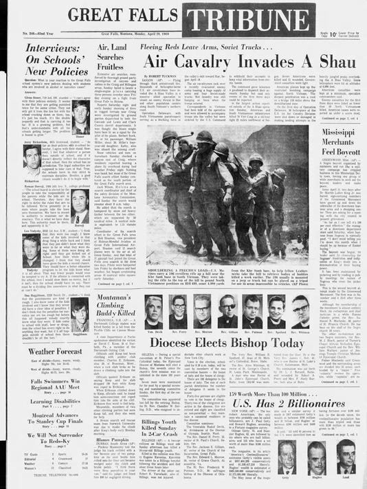 Great_Falls_Tribune_Mon__Apr_29__1968_