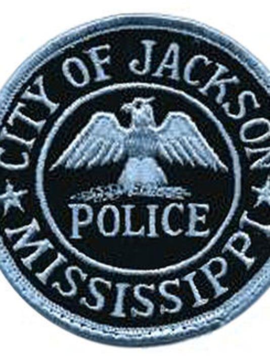 635998539486482295-Jackson-Police.jpg