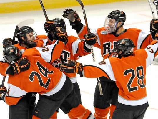 2013-10-21-rit-hockey