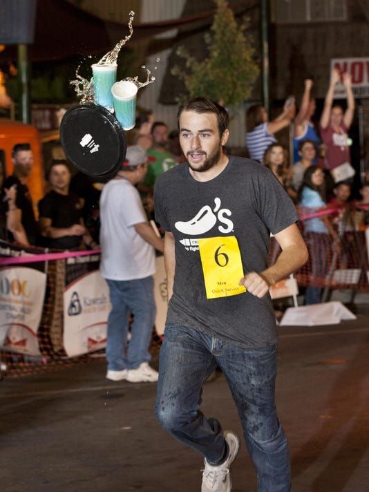 0924_WaitersRace_8490