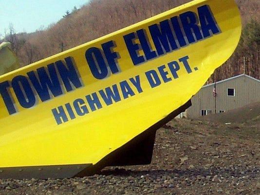 highway_sign