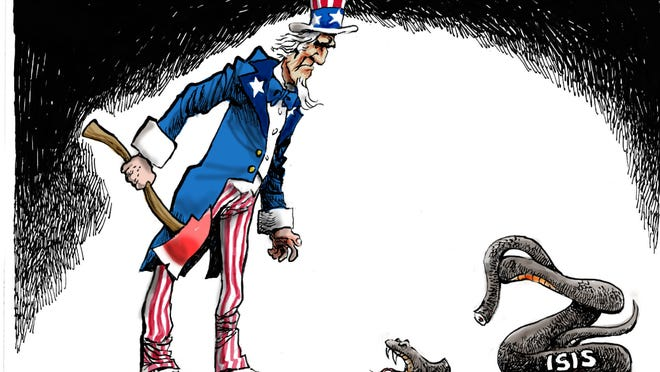 Cartoon, 9/2