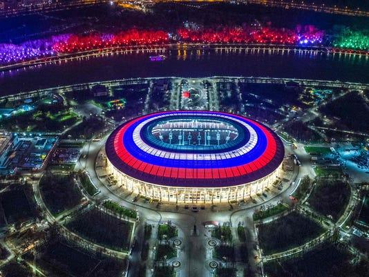 AFP AFP_U013J E ARI RUS
