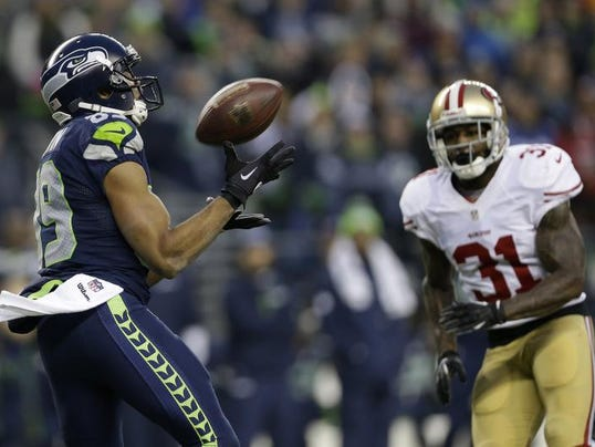 MNCO 0315 Daugherty column on NFL Free Agency.jpg