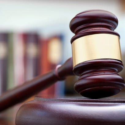 Former Wisconsin Holstein Association leader charged with theft