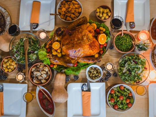 Thanksgiving can be a stressful time. A little know-how can make the holiday more enjoyable for guests and hosts alike.